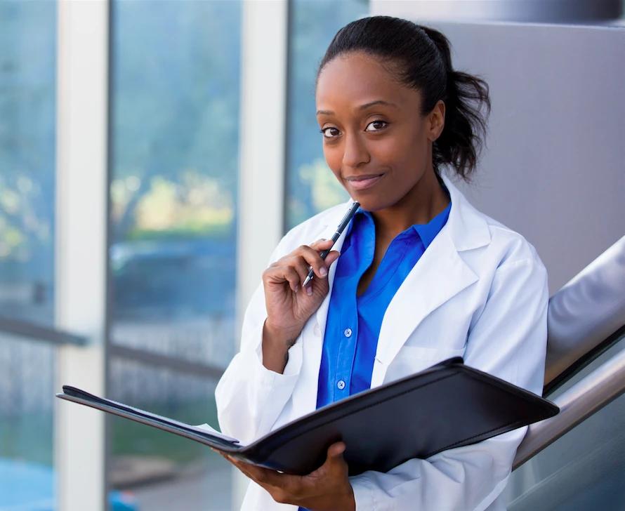 8 Mẹo quản lý phòng khám nha khoa hiệu quả
